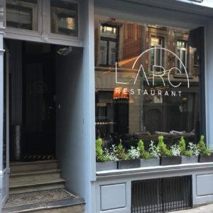 facade-arc-vieux-lille